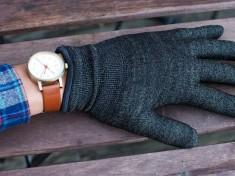 Glider Gloves Winter - лучшие перчатки для сенсорных экранов