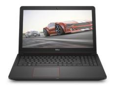 Выбор модели лучшего бюджетного игрового ноутбука