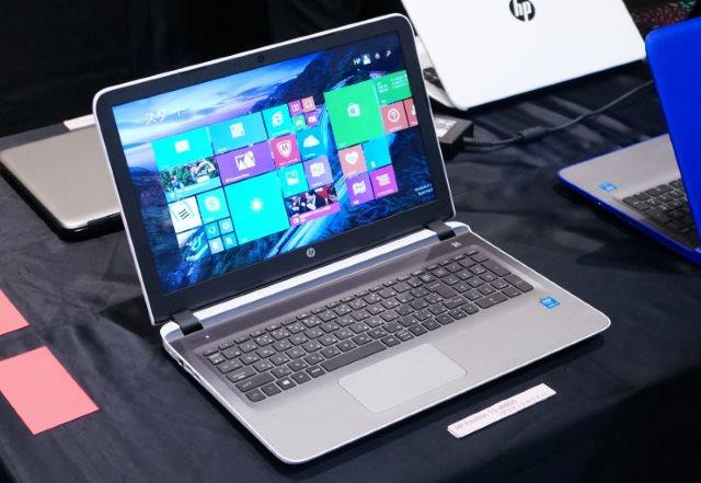 Выбор недорогого (бюджетного) ноутбука, в том числе и для школы и для игр
