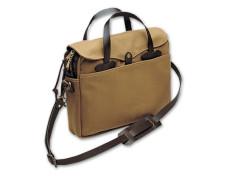 Выбор лучшей сумки и рюкзака для ноутбука и планшета