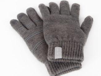 лучшие сенсорные перчатки Moshi's Digits