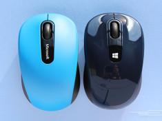 Лучшая мышь для маленькой руки