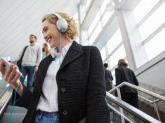 8 действительно полезных аксессуаров для iPhone и iPad, которые наверняка понравятся женщинам