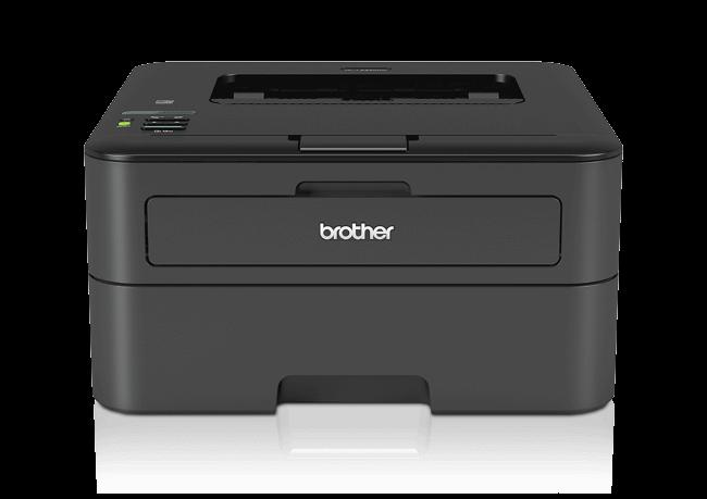 Лучший лазерный принтер Brother HL-L2340DWR