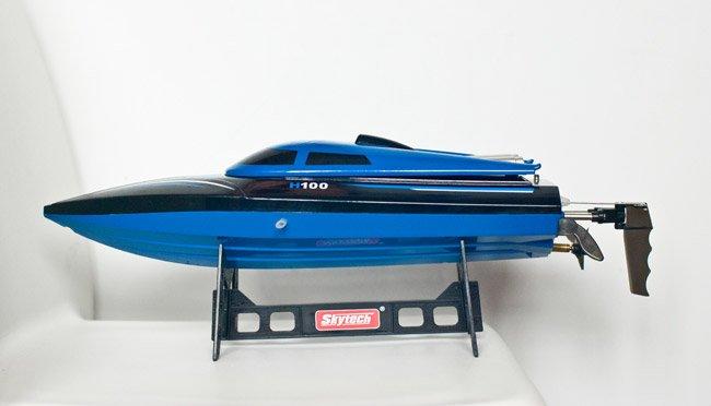 Skytech H100